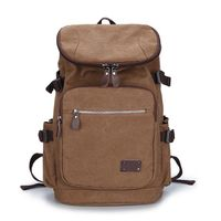 Backpack-SJ02