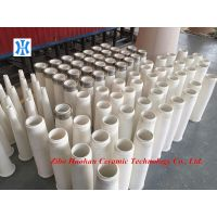 China made Andritz AHLcleaner SC133/TC133 Ceramic Center Part and Bottom Part thumbnail image