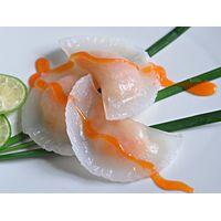 Pillow Shrimp