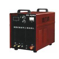 WS-M series AC TIG Welding Machine high frequency welder 3phase AC220V inverter welder