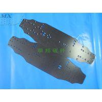 carbon fiber component