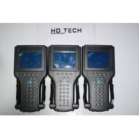 2012 Hot sell GM tech2 top quality low price diagnostic tool