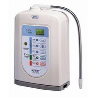 Ionizer Alkaline Water thumbnail image