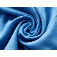 Exquisite Craftsmanship Microfiber Sports Towel