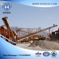 Mining Rock Crushers Crushing Plant