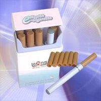 1set LoongTotem Mini E-cigarette LT-V8 (Accumulator box E-cigarette) thumbnail image
