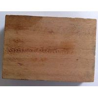Sell African Mahogany Red Wood