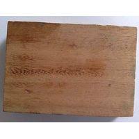 Sell African Mahogany Red Wood thumbnail image