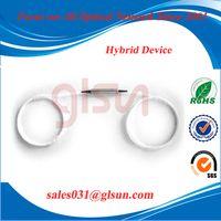 GLSUN Hybrid Device