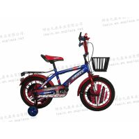 high quality cheap children bike/good-looking kids bike for girls and boys/factory bicycle-jd16