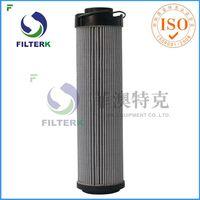 FILTERK 0165R010BN4HC Hydraulic Return Line Filter