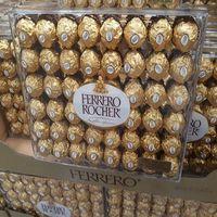 Wholesale FERRERO ROCHER T8, T4, T48 ,T30 ,T24 thumbnail image