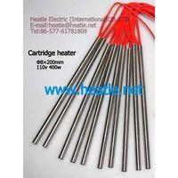 cartridge heaterHSM3