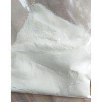 Dimethocaines keity(at)health222chem.com
