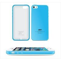 iPhone5/5s battery case