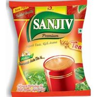 SANJIV PREMIUM TEA 100gm