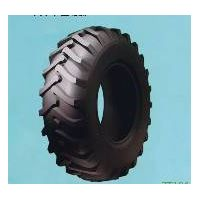 15.5-38 R1 agricultural tyre