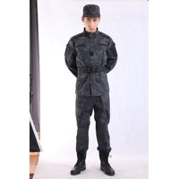 Military  Camouflage Clothong T/C Uniform