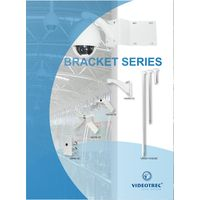 VT-SM59 Series Mount Bracket for Dome and Housing thumbnail image