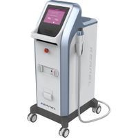 Medical equipment Derma 308 Targeted UVB UVA Phototherapy for Vitiligo Psoriasis