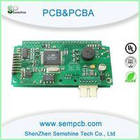 Power bank pcb assembly pcba manufacturer thumbnail image