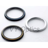 adapter ring/adapter tube for DV camera