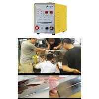 AWE-P1600 INTELLIGENT PRECISION WELDING MACHINE (STAINLESS STEEL WELDING MACHINE )