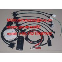 (150usd/set)universal Motorcycle diagnostic tool