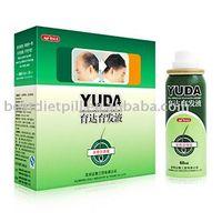 YUDA/Hair Growth Liquid Serum/Ointment /Growth Product/Thick Dense
