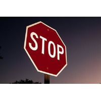 Engineer Grade Reflective Sheeting For Traffic Signs