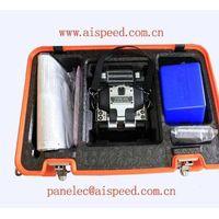 Sumitomo Type-81c Direct Core Monitoring Fusion Splicer
