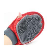 New Design Pet Grooming Glove