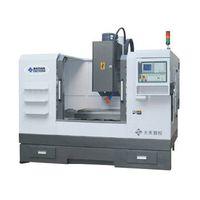 cnc boring&milling machine(CNC/TX50) thumbnail image