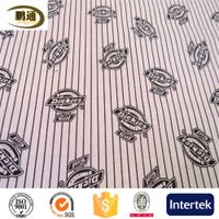 "T100 4545 9672 57/58"" Pocket Fabric"