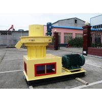 Sawdust Wood Pellet Mill/China Hot Sale Sawdust Pellet Mill/Sawdust Pellet Mill