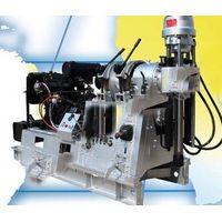 Multipurpose Aluminium XY-3T Core Drilling Drilling Machine thumbnail image