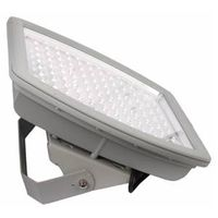 LED Flood Light 40W 80W 120W 150W 185W Supplier From China with UL, CUL, CE, ATEX, RoHS, CNEX, SAA,