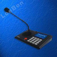 IP Intercom System (NLS-99Q) thumbnail image
