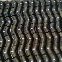 ASTM A888/CISPI301 Hubless Cast Iron Soil Pipe Fittings thumbnail image