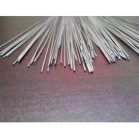 Pre-Cutting Wire