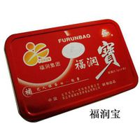 Furunbao Chinese Version Sex Pills  for Man/Male Enhancememt