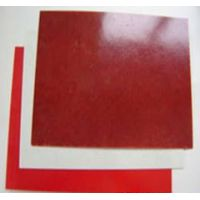 GPO3 Unsaturated Polyster Fiberglass Mat Laminated Sheet thumbnail image