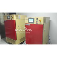 Temperature Humidity Stability Test Chamber