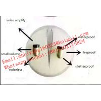 Micro earphone/convert earpiece/spy earpiece/Mini wireless earphon/micro headset/poker cheat