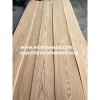 china ash veneer