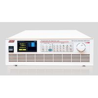 N6112 Twelve Channels Programmable DC Electronic Load 150W/500V/5A with 4.3 inch LCD thumbnail image