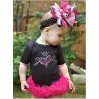 Baby and kids wear.. thumbnail image
