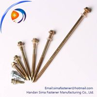 Self-tapping screws,drilling screws, drywall screws, wood screws, pop rivets