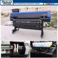 with Espon print head Digital printer price list thumbnail image