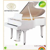 Artmann Grand Piano With Self Playing System GP148S1